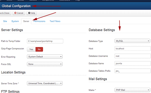 joomla-db-settings-1