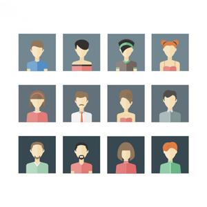 1 - افزونه تغییر آسان نام کاربری در وردپرس