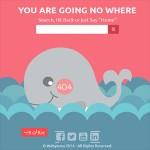 404 150x150 - دانلود قالب صفحه 404 بصورت انیمیشن