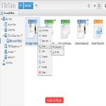 file 150x150 - اسکریپت ایجاد مدیریت فایل برای کاربران FileRun
