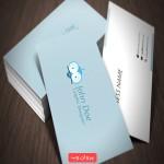 jon 150x150 - فایل لایه باز کارت ویزیت