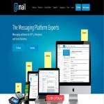mail 150x150 - اسکریپت ایمیل دهی Atmail نسخه 7.1.1