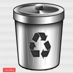rec 150x150 - دانلود افزونه Regenerate Thumbnails برای وردپرس