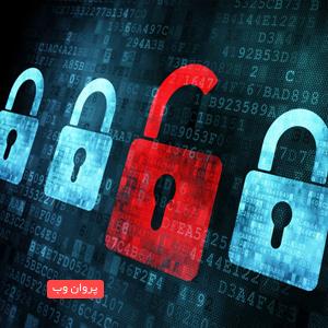 sec - دانلود افزونه امنیتی وردپرسWordfence Security
