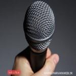 ser 150x150 - مصاحبه با مدیر گروه طراحی طرح آرا