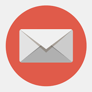 cover12 - ارسال ایمیل در لوکال هاست وردپرس با افزونه WP Mail SMTP
