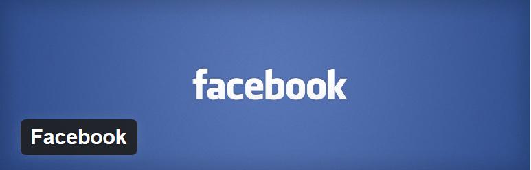 Facebook - انتشار مطالب وردپرس در فیسبوک با افزونه facebook