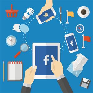 TUMBS1425 - انتشار مطالب وردپرس در فیسبوک با افزونه facebook