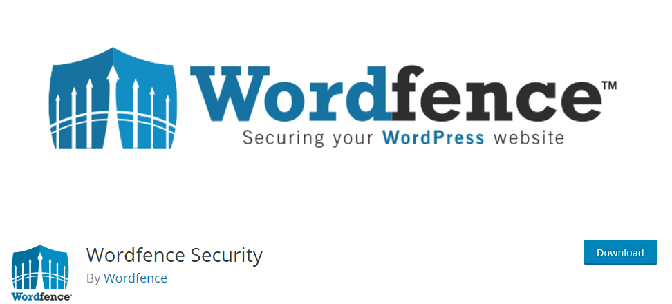 ax412 - تضمین امنیت وب سایت وردپرسی با افزونه Wordfence security