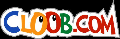 coolob - چگونه از غول های فارسی بک لینک رایگان بگیریم ؟!!!