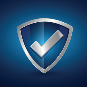tu - تضمین امنیت وب سایت وردپرسی با افزونه Wordfence security