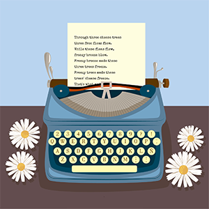 tubms - ایجاد محدودیت برای نویسندگان به یک دسته در وردپرس با Restrict Author Posting