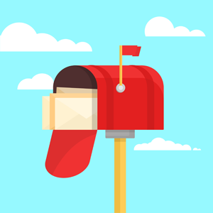 tumbs44 - غیرفعال کردن اعلان های ایمیلی وردپرس با افزونه Disable Email Notifications