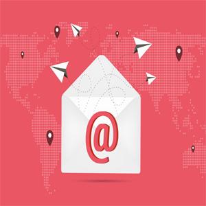 tumbss11 - ارسال ایمیل در وردپرس با افزونه wp mail smtp