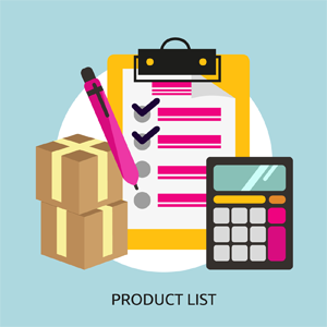 tumbsss33 - افزونه نمایش محصولات در حالت های لیستی و پازلی در ووکامرس با WooCommerce Grid / List toggle