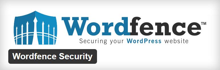 wordfanc - 7 افزونه ضروری وردپرس که باید نصب کنید
