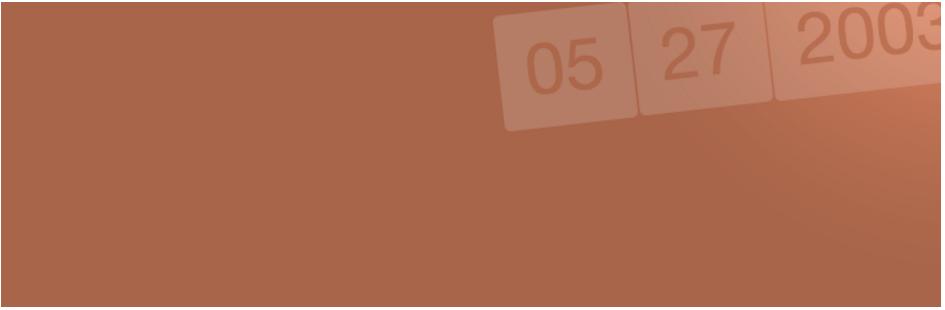 شط 4 - افزونه تعیین سن برای نمایش محتوا در وردپرس با Age Verify