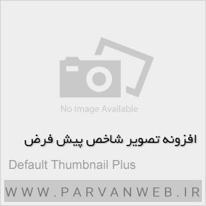 TUMBSS1 1 - افزونه تعیین تصویر شاخص پیش فرض در وردپرس با Default Thumbnail Plus