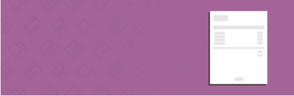 aa - ایجاد فاکتور برای محصولات ووکامرس با افزونه WooCommerce PDF Invoices