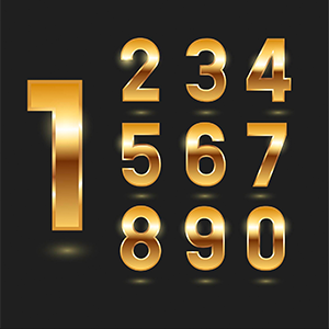 tubms 1 - شماره گذاری صفحات وردپرس به کمک کد و افزونه WP-PageNavi