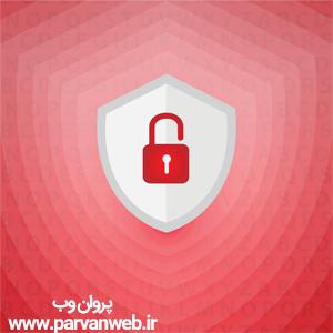 password1 - نحوه رمز گذاشتن بر روی پوشه wp-admin