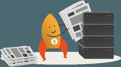 wp rocket cache - افزونه افزایش سرعت سایت وردپرس WP Rocket نسخه 3.6.4 فارسی