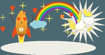 wp rocket developer - افزونه افزایش سرعت سایت وردپرس WP Rocket نسخه 3.6.4 فارسی