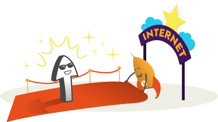 wp rocket preload - افزونه افزایش سرعت سایت وردپرس WP Rocket نسخه 3.6.4 فارسی