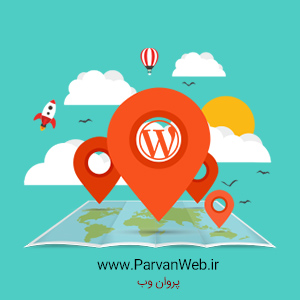 Google XML sitemaps - نقشه سایت و تاثیر آن در سئو