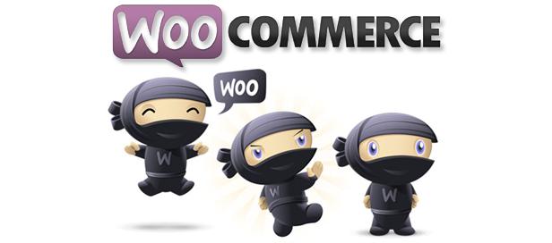 WooCommerce - قالب فروشگاهی وردپرس مثل دیجی کالا مکس شاپ Maxshop 3.3.1 نسخه فارسی