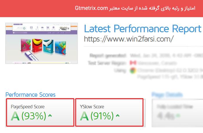 gtrmax - طراحی سایت دانلود گروه نرم افزاری مورچه - قالب سایت دانلود وردپرس