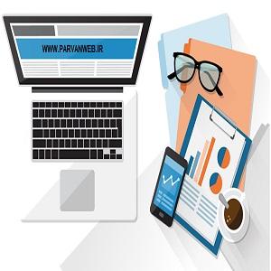 افزونه مدیریت تبلیغات در وردپرس با WP AdPosts