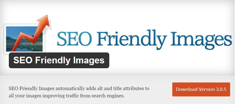 SEO Friendly Images - ۱۲ تکنیک سئو و بهینه سازی و نکات افزایش رتبه سایت