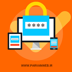 Untitled 1 1 - ساخت رمز عبور قوی در وردپرس با افزونه Application password