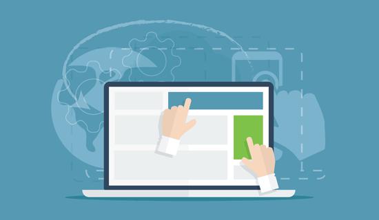 cpmads - انواع تبلیغات در وردپرس - روش های کسب درآمد از سایت