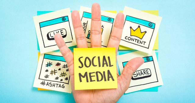 social media auto poster 2 - افزونه وردپرس ارسال خودکار مطالب به شبکه های اجتماعی | افزونه Social Auto Poster