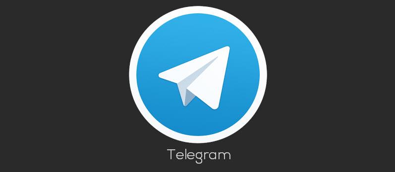 telegram messenger apk download android - گسترش کسب کار اینترنتی روش های شبکه های اجتماعی–قسمت دوم