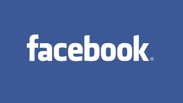 timthumb - گسترش کسب کار اینترنتی روش های شبکه های اجتماعی–قسمت دوم