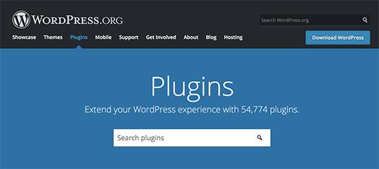 freepluginsthemes10 - مشکل قالب های نال شده وردپرس - ۹ دلیل برای نادیده گرفتن قالب ها و افزونه های نال وردپرس