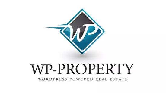 wp property - معرفی و مقایسه 7 افزونه مشاور املاک وردپرس - ساخت سایت املاک وردپرس