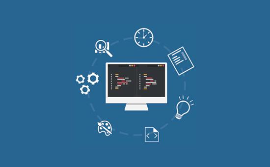 functionsfileinwp - معایب و مزایای افزونه وردپرس در مقابل فایل Functions.php - کدام بهتر است؟