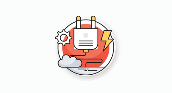 wordpress plugins - معایب و مزایای افزونه وردپرس در مقابل فایل Functions.php - کدام بهتر است؟