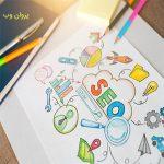بهترین ابزارهای پشتیبانی سئوی سایت وردپرس - بهترین ابزار حمایت از سئو