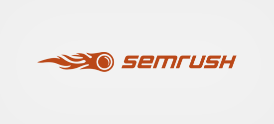 semrush - نحوه انتخاب کلمات کلیدی مناسب + بررسی رتبه کلمه کلیدی در گوگل