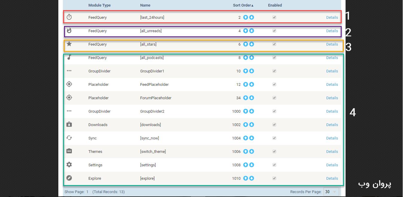 7appyet - آموزش ساخت اپلیکیشن اندروید برای سایت وردپرس بدون برنامه نویسی