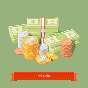 Adswpmoney - روش های کسب درآمد از وردپرس | کسب درآمد از وبسایت ( کسب درآمد تضمینی )