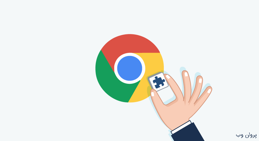 Background - بهترین ابزار های سئو سایت برای بهینه سازی سایت و مشاهده رتبه سایت