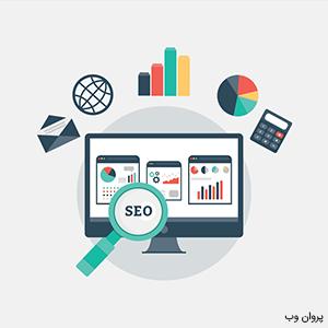 Seo toolkits - بهترین ابزار های سئو سایت برای بهینه سازی سایت و مشاهده رتبه سایت