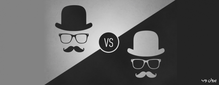 black hat seo - آموزش سئو کلاه سیاه و روش های سئو سیاه | افزایش سریع رتبه سایت و بک لینک سازی