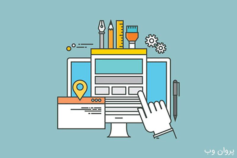 perfecttheme - مدیریت سایت وردپرس و نکات سئو برای مطالب سایت | نکات سئو و بهینه سازی
